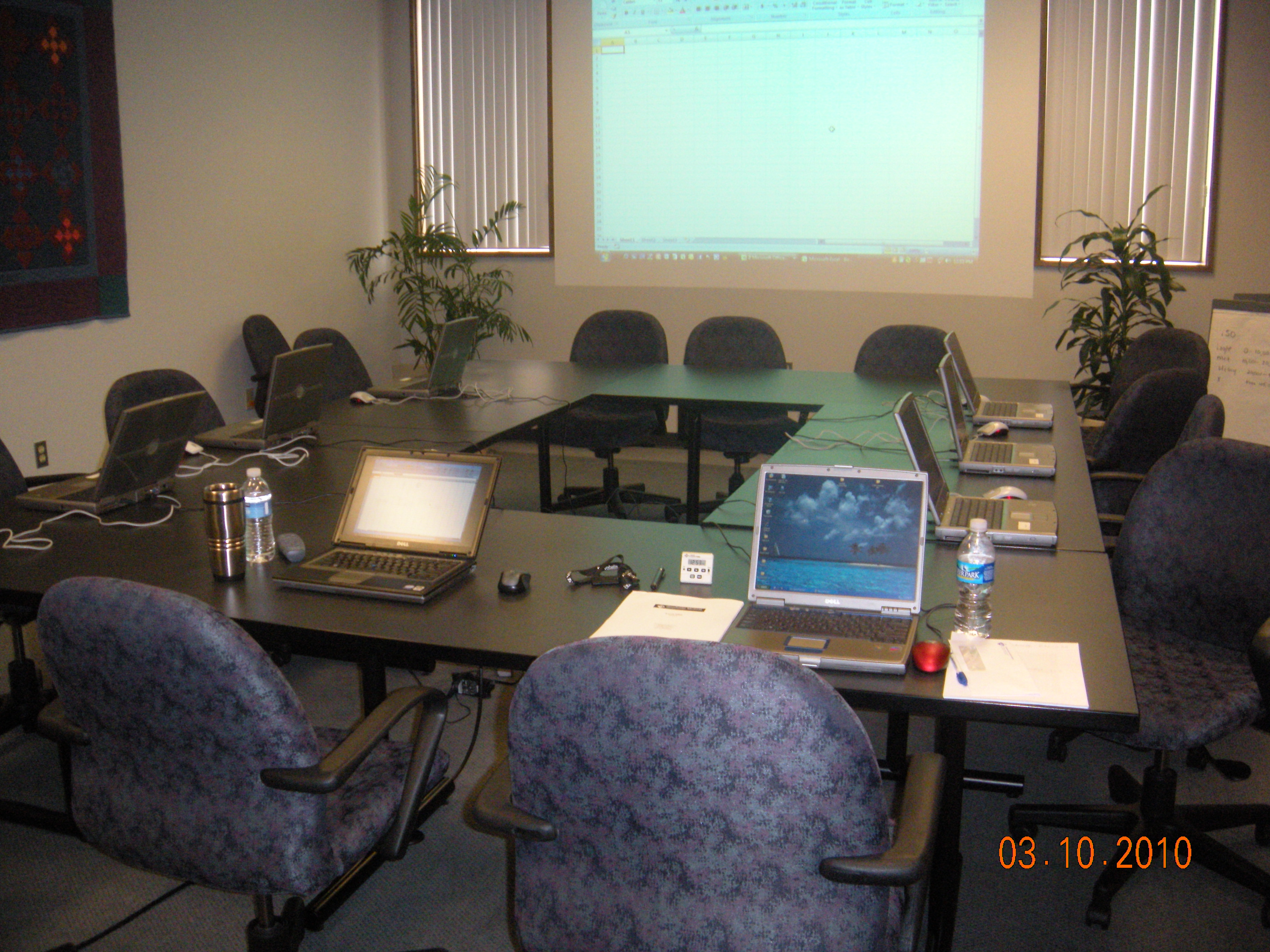 Pc Focus Corporate Computer Training Application Development We Have A New Also Added Services